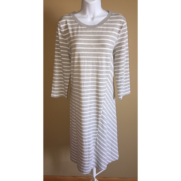 The Limited Dresses & Skirts - The Limited live love lead size XL dress